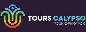 Tours calypso